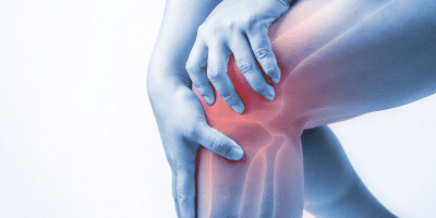 How d I Rehab a Knee Injury
