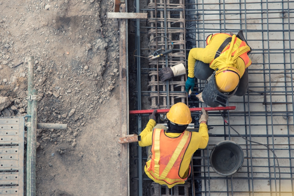 Workers Comp Injuries New York