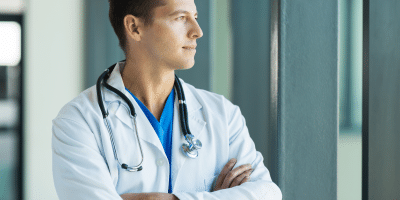 How to Find a Doctor After a Car Accident