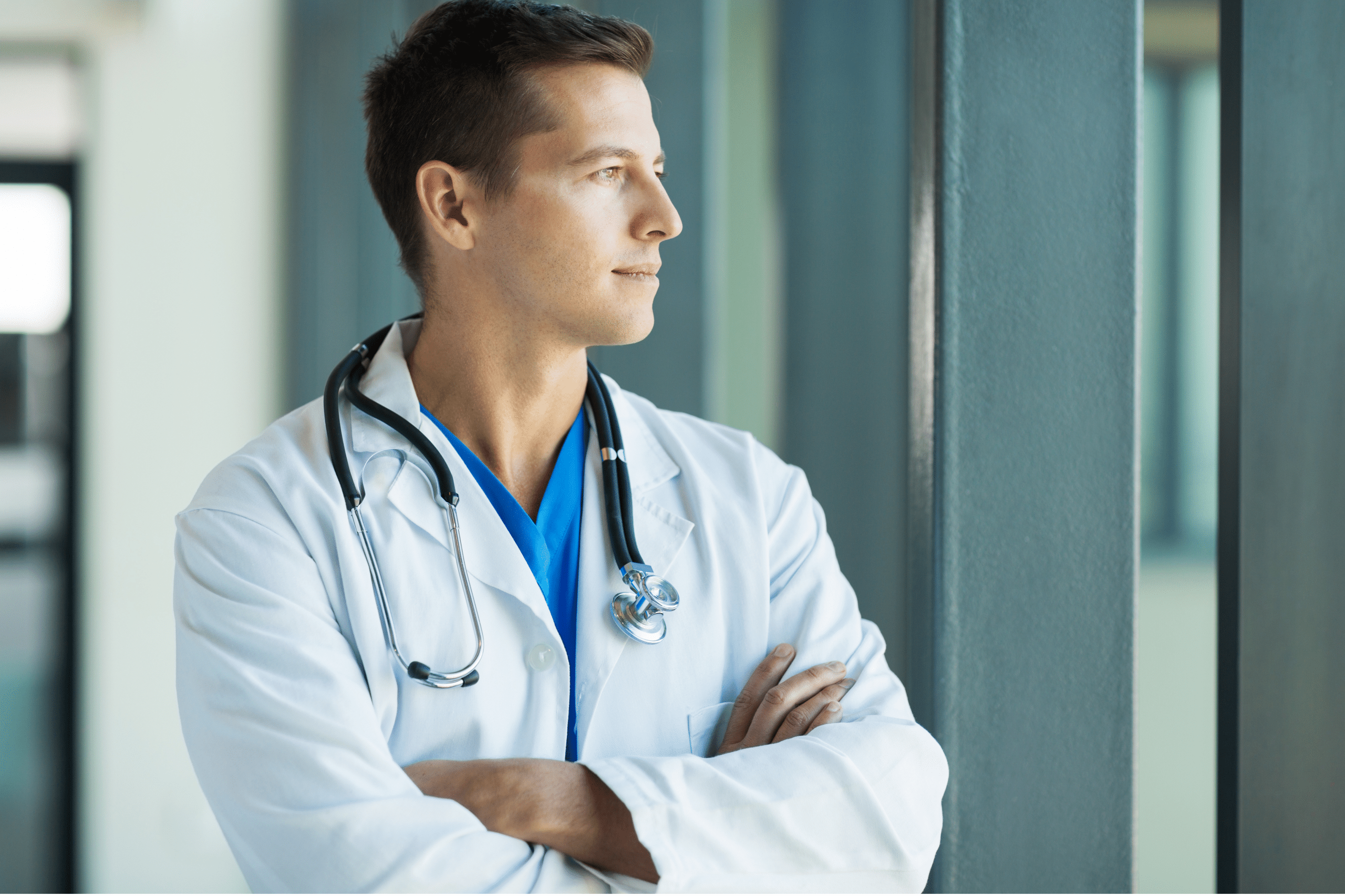 How to Find a Doctor After a Car Accident   Accident Help Zone