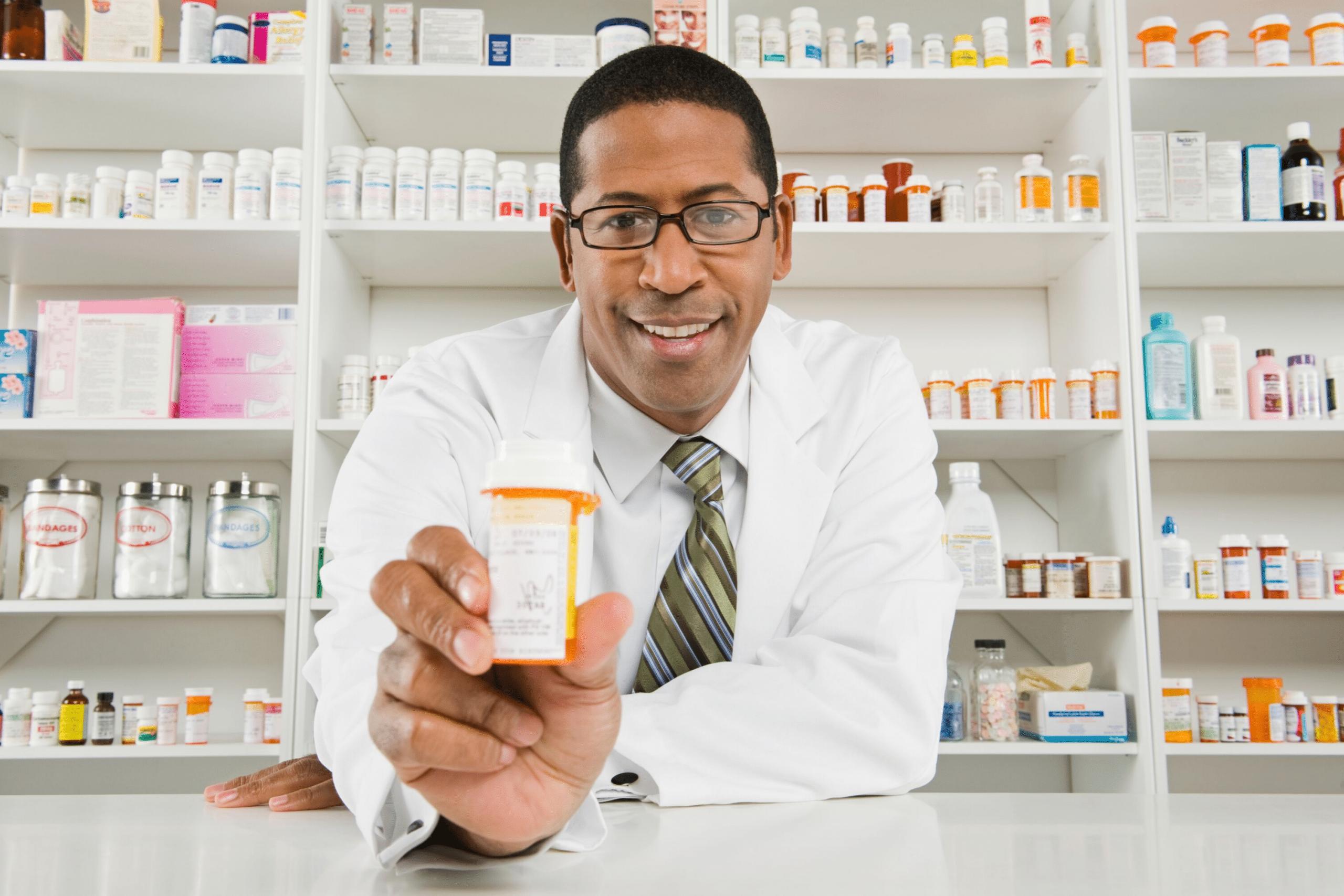 Image result for medication supply